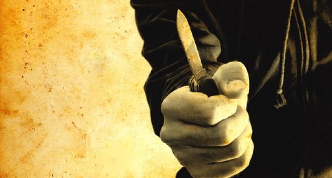34 Aryan Brotherhood Members Charged with Racketeering